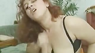 BBW Anything And Everything Compilation